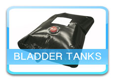Bladder Tanks - Pillow Tanks
