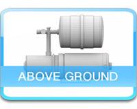 Above Ground Pump