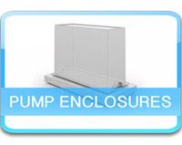 pump enclosure