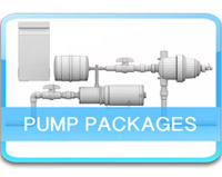 Pump Packages