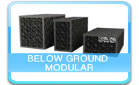 below ground modular