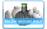 below ground poly