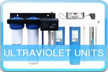 Ultraviolet Units